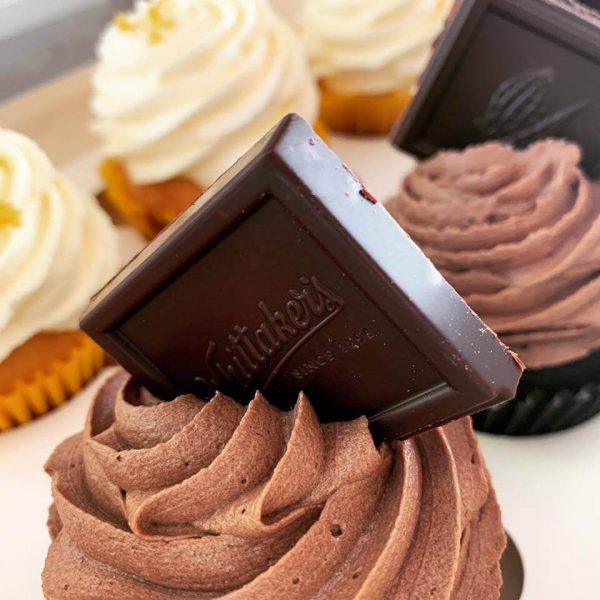 Catering cupcakes Porirua