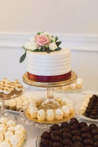 Porirua Cakes
