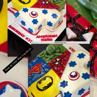 A little boys favourite super hero cake was delivered today especially for his 4th Birthday party. My chocolate fudge with cookies and cream is a great choice for such an occasion. Happy Birthday Kyden❤️ Everyone deserves a little sweet . . . . Order your cupcakes today - surprise a special someone with a box of cupcakes from Little Misscupcakejo. www.littlemisscupcakejo.co.nz From $25.00 with FREE DELIVERY between Churton Park and Pukerua Bay #josutton #whitby #poriruacitry #porirua #tawa #titahibay #paremata #papakowhai #camborne #aotea #lovecake #cakebaker #cakedesign #cakeinspiration #cakedecoratorinporirua #affordablecakedecorator #celebrationcakes #cakelady #caketoyou #corporatecakes #officecakeshout #birthdaycake #sweetcakes #iwantcake #cupcakecompetition #cupcake #weddingcake #babyshower #21stcake